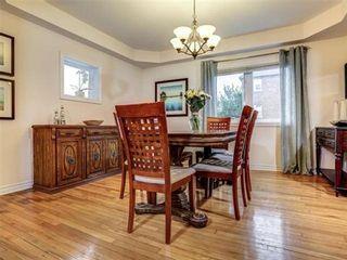 Photo 12: 238 Glenholme Avenue in Toronto: Oakwood-Vaughan House (2-Storey) for sale (Toronto C03)  : MLS®# C3199356
