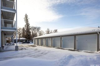 Photo 25: 202 2006 7th Street in Rosthern: Residential for sale : MLS®# SK870108