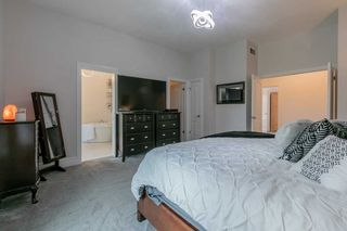 Photo 18: 6949 5th Line in New Tecumseth: Tottenham Freehold for sale : MLS®# N5360650