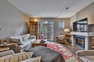 """Photo 8: 64 6123 138 Street in Surrey: Sullivan Station Townhouse for sale in """"Panorama Woods"""" : MLS®# R2608409"""