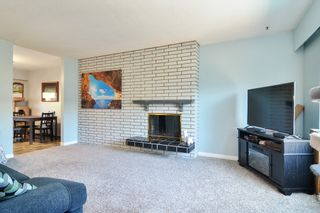 """Photo 3: 1314 UNA Way in Port Coquitlam: Mary Hill Condo for sale in """"MARY HILL GARDENS"""" : MLS®# R2566329"""