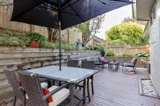 """Photo 35: 1275 GATEWAY Place in Port Coquitlam: Citadel PQ House for sale in """"CITADEL"""" : MLS®# R2594473"""