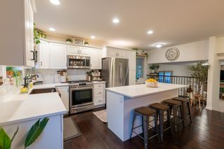 Photo 15: 19609 WAKEFIELD Drive in Langley: Willoughby Heights House for sale : MLS®# R2622964