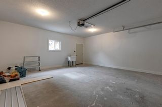 Photo 46: 87 Armstrong Crescent SE in Calgary: Acadia Detached for sale : MLS®# A1152498