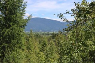 Photo 27: 1445 WEST CRESTON ROAD in Creston: Vacant Land for sale : MLS®# 2458956