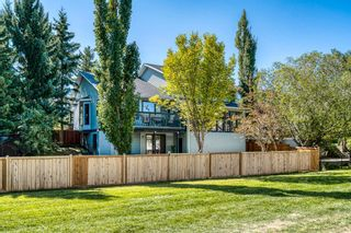 Photo 33: 64 Hawkford Crescent NW in Calgary: Hawkwood Detached for sale : MLS®# A1144799