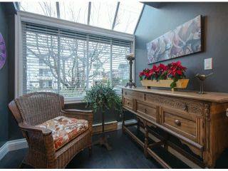 "Photo 2: 306 1280 FIR Street: White Rock Condo for sale in ""OCEANA VILLA"" (South Surrey White Rock)  : MLS®# F1429078"