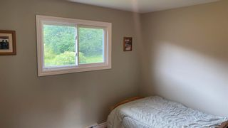 Photo 19: 4859 East River West Side Road in Springville: 108-Rural Pictou County Residential for sale (Northern Region)  : MLS®# 202118937