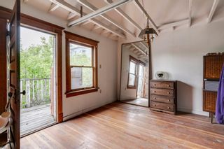 Photo 30: 309 20 Avenue SW in Calgary: Mission Detached for sale : MLS®# A1146749