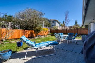 "Photo 15: 5670 CASCADE Crescent in Sechelt: Sechelt District House for sale in ""CASCADE COURT"" (Sunshine Coast)  : MLS®# R2566986"