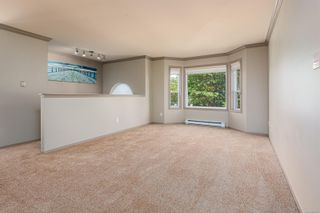 Photo 5: 2153 Anna Pl in : CV Courtenay East House for sale (Comox Valley)  : MLS®# 882703