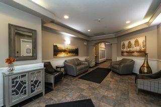 Photo 2: 227 8528 82 Avenue in Edmonton: Zone 18 Condo for sale : MLS®# E4265007
