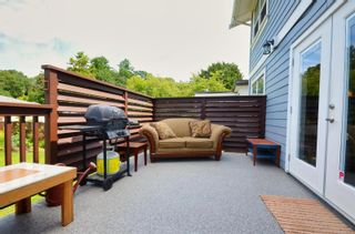 Photo 38: 1036 Lodge Ave in : SE Maplewood House for sale (Saanich East)  : MLS®# 878956