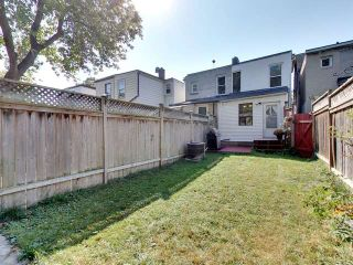Photo 18: 487 Main Street in Toronto: Crescent Town House (2-Storey) for sale (Toronto E03)  : MLS®# E3938590
