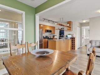 """Photo 12: 505 1495 RICHARDS Street in Vancouver: Yaletown Condo for sale in """"Azura Two"""" (Vancouver West)  : MLS®# R2616923"""
