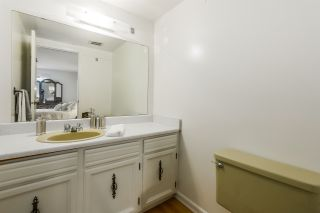 """Photo 12: 310 1515 E 5TH Avenue in Vancouver: Grandview VE Condo for sale in """"WOODLAND PLACE"""" (Vancouver East)  : MLS®# R2000836"""