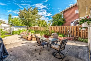 Photo 41: 459 Queen Charlotte Road SE in Calgary: Queensland Detached for sale : MLS®# A1122590