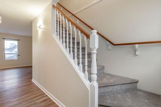 "Photo 11: 106 1232 JOHNSON Street in Coquitlam: Scott Creek Townhouse for sale in ""GREENHILL PLACE"" : MLS®# R2423367"