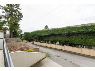 Photo 20: 102 1371 FOSTER STREET: White Rock Condo for sale (South Surrey White Rock)  : MLS®# R2430848