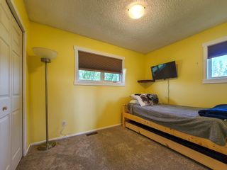 """Photo 30: 9480 ELLIS Road in Prince George: Pineview House for sale in """"AIRPORT"""" (PG Rural South (Zone 78))  : MLS®# R2610459"""