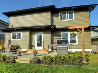 Photo 20: 3437 Hopwood Pl in Colwood: Co Latoria House for sale : MLS®# 870527
