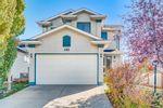Main Photo: 145 Citadel Manor NW in Calgary: Citadel Detached for sale : MLS®# A1147398