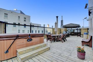 Photo 19: 1205 1867 Hamilton Street in Regina: Downtown District Residential for sale : MLS®# SK864842