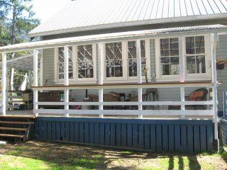 Photo 8: 896 Sayward Rd in SAYWARD: NI Kelsey Bay/Sayward House for sale (North Island)  : MLS®# 838020