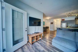 Photo 10: 102 10611 117 Street in Edmonton: Zone 08 Condo for sale : MLS®# E4236621