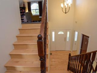 Photo 12: 1171 ZEBALLOS DRIVE in COURTENAY: CV Courtenay East House for sale (Comox Valley)  : MLS®# 792451