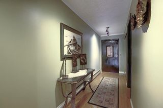 Photo 24: 806 320 Meredith Road NE in Calgary: Crescent Heights Apartment for sale : MLS®# A1062849