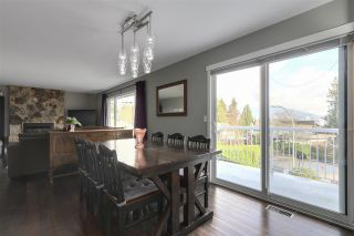 "Photo 5: 2950 ADMIRAL Court in Coquitlam: Ranch Park House for sale in ""RANCH PARK"" : MLS®# R2123098"