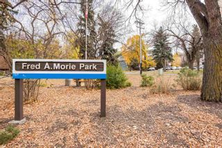 Photo 32: 408 8909 100 Street NW in Edmonton: Zone 15 Condo for sale : MLS®# E4266170