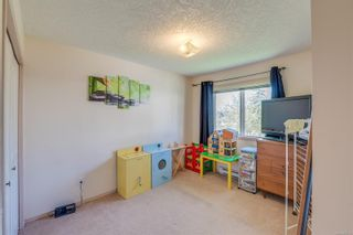 Photo 21: 629 Judah St in : SW Glanford House for sale (Saanich West)  : MLS®# 874110