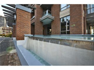 Photo 17: # 1203 4888 BRENTWOOD DR in Burnaby: Brentwood Park Condo for sale (Burnaby North)  : MLS®# V1037217