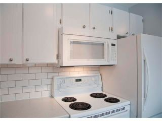 Photo 5: 44 GLOROND Place: Okotoks House for sale : MLS®# C4045280