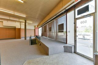 Photo 4: 509 St Mary's Road in Winnipeg: Industrial / Commercial / Investment for sale (2D)  : MLS®# 202113170