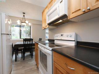 Photo 8: 113 1975 Lee Ave in VICTORIA: Vi Jubilee Condo for sale (Victoria)  : MLS®# 810647