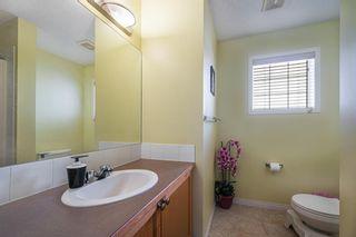 Photo 18: 31 Everridge Villas in Calgary: Evergreen Semi Detached for sale : MLS®# A1131489