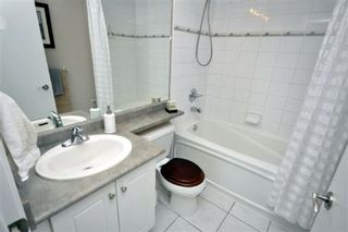 Photo 8: 08 1359 E Rathburn Road in Mississauga: Rathwood Condo for sale : MLS®# W2535874