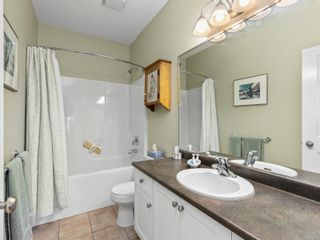 Photo 18: 2 341 BLOWER Rd in : PQ Parksville Row/Townhouse for sale (Parksville/Qualicum)  : MLS®# 872788