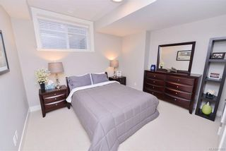 Photo 21: 2132 Champions Way in Langford: La Bear Mountain House for sale : MLS®# 843021