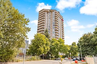 Photo 31: 1102 1245 QUAYSIDE Drive in New Westminster: Quay Condo for sale : MLS®# R2613572