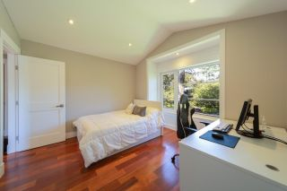 Photo 28: 1123 CORTELL Street in North Vancouver: Pemberton Heights House for sale : MLS®# R2585333