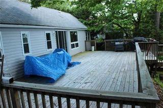 Photo 13: 53 North Taylor Road in Kawartha Lakes: Rural Eldon House (Bungaloft) for sale : MLS®# X3218791