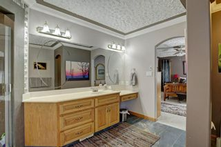 Photo 24: 217 Patterson Boulevard SW in Calgary: Patterson Detached for sale : MLS®# A1091071