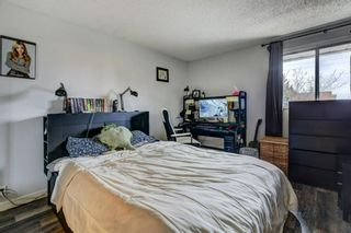Photo 15: 4P 525 56 Avenue SW in Calgary: Windsor Park Apartment for sale : MLS®# A1092383