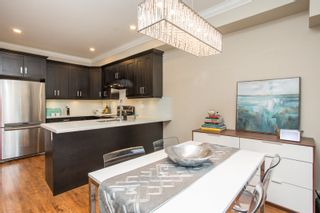 """Photo 6: 1 9131 WILLIAMS Road in Richmond: Saunders Townhouse for sale in """"WHITESIDE GARDENS"""" : MLS®# R2534711"""