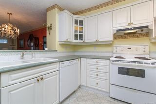 Photo 4: 212 1085 Tillicum Rd in Esquimalt: Es Kinsmen Park Condo for sale : MLS®# 834673