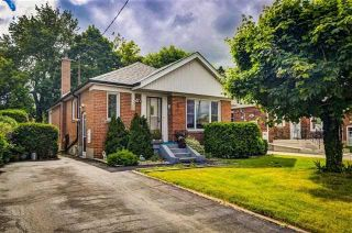 Photo 1: 1236 Warden Avenue in Toronto: Wexford-Maryvale House (Bungalow) for sale (Toronto E04)  : MLS®# E4154840